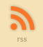 rss feed of the blog